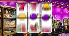 Best New Online Casino Slots Legal For USA (United States) Players