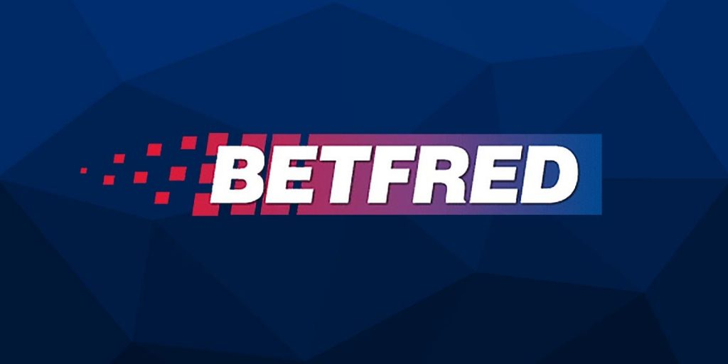 Betfred Casino Review Software, Bonuses, Payments (2018)