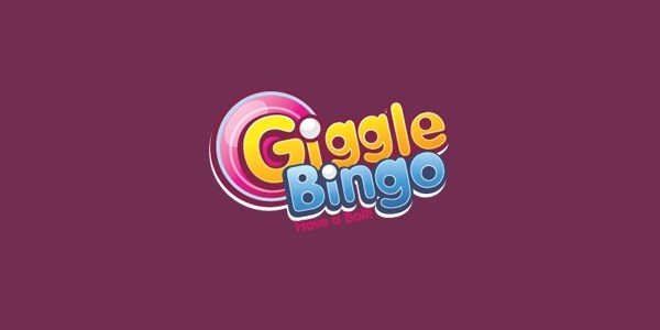Giggle Bingo Online Casino Software, Bonuses, Payments (2018)