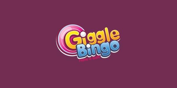 Giggle Bingo Online Casino Software, Bonuses, Payments (2018)