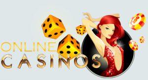 Top Sofort Online Casino With Bonuses