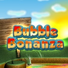 Bubble Bonanza Game