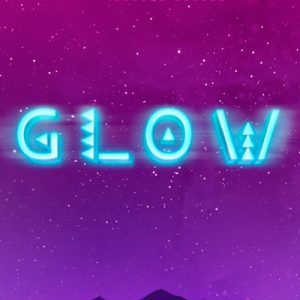 Glow Slot Machine Review