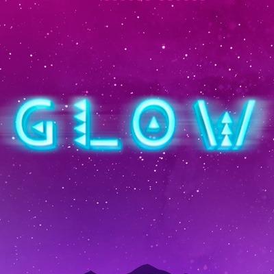 Glow Slot Machine Review