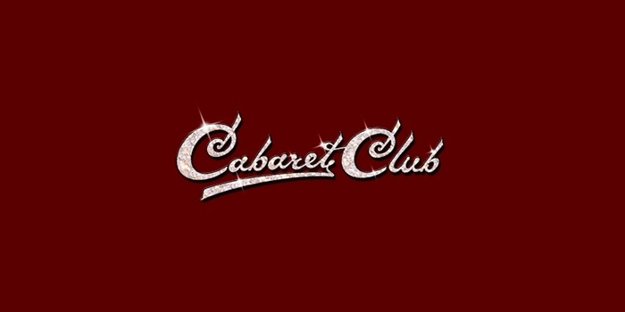 Cabaret Club Casino Review Software, Bonuses, Payments (2018)