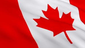 The Best Canadian Online Casinos For Free & Real Money Games