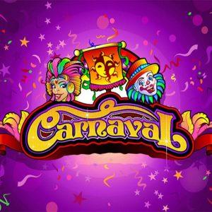 Carnaval Slot Game