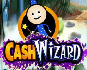 Play For Free Cash Wizard Slot Machine Online