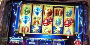 Legal Online Slots For Real Money With Minimum Deposit
