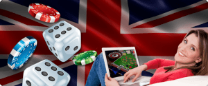 UK Online Slots With No Deposit Required