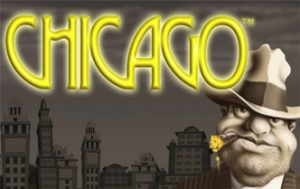 Play For Free Chicago Slot Machine Online