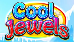 Play For Free Cool Jewels Slot Machine Online