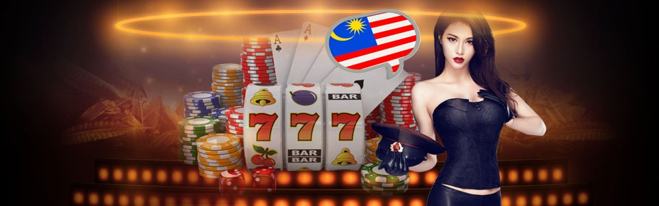 Mobile Online Casinos For Malaysians