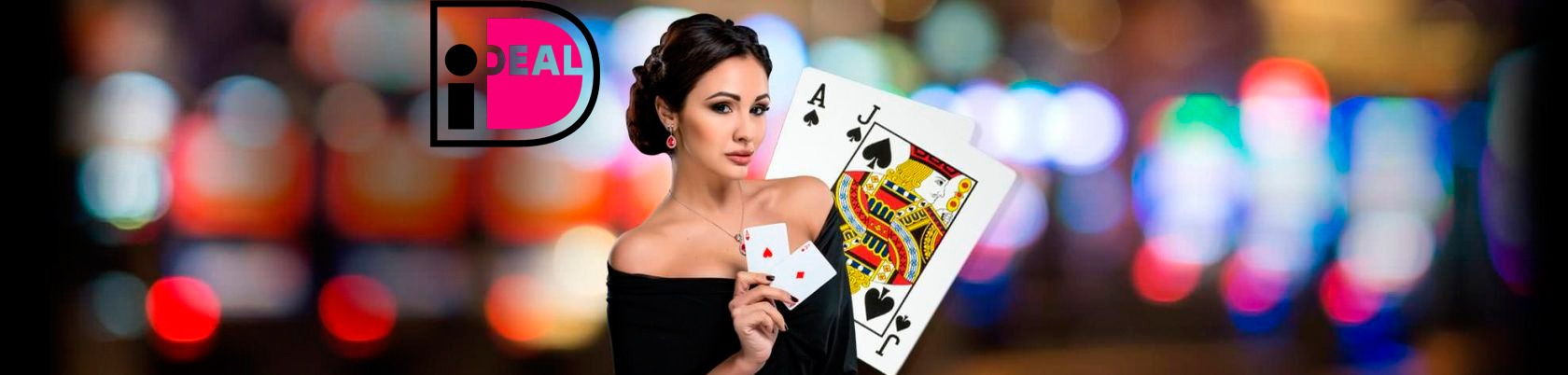 best ideal online casinos with bonuses