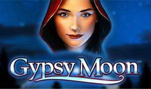 Play For Free Gypsy Moon Slot Machine Online