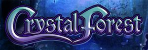 Play For Free Crystal Forest Slot Machine Online