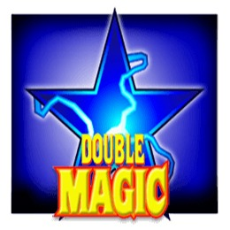 Double Magic Slot Game