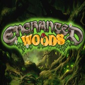 Enchanted Woods Slot Game
