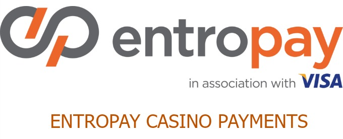 Online Casino Accept Entropay