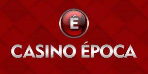 Casino Epoca Review Software, Bonuses, Payments (2018)