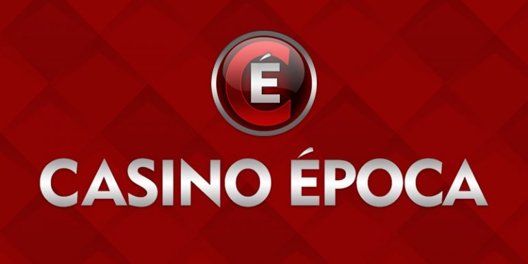Casino Epoca Review Software, Bonuses, Payments (2018)