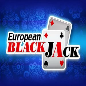 European Adv Blackjack