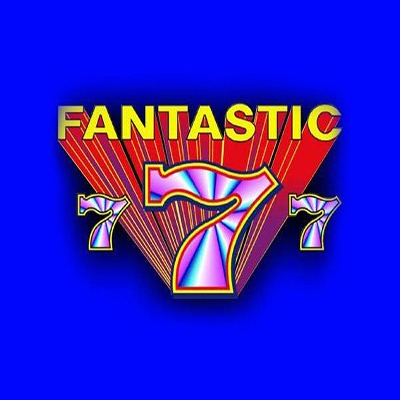 Fantastic 7 Slot Game