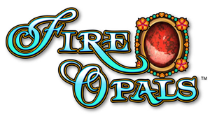 Play For Free Fire Opals Slot Machine Online