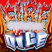 Fire And Dice Slot Game