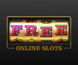 Free Online Slots With Sign up Bonuses