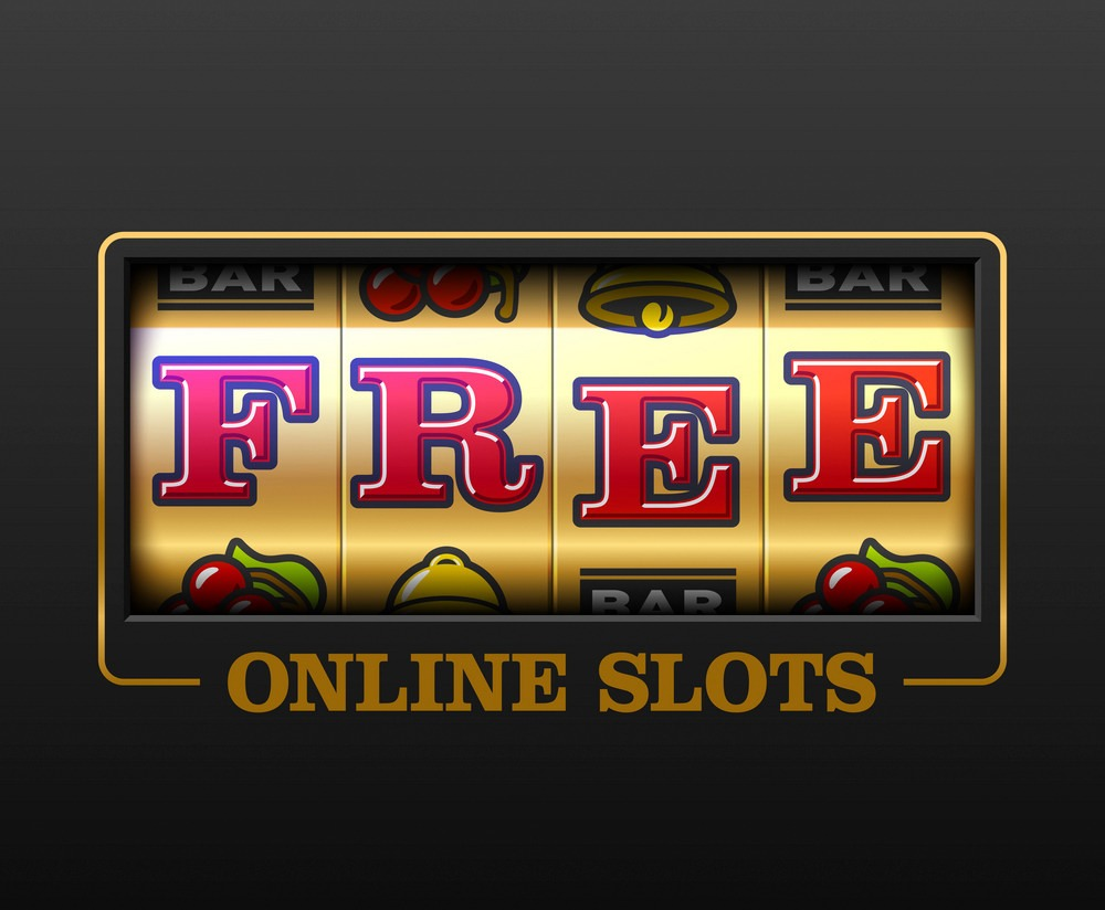 Free Online Slots Review