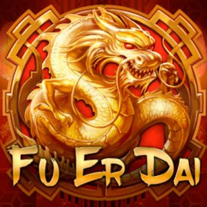 Fu Er Dai Slot Machine Review