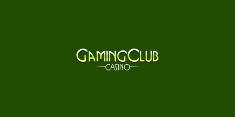 Gaming Club Casino Review Software, Bonuses, Payments (2018)