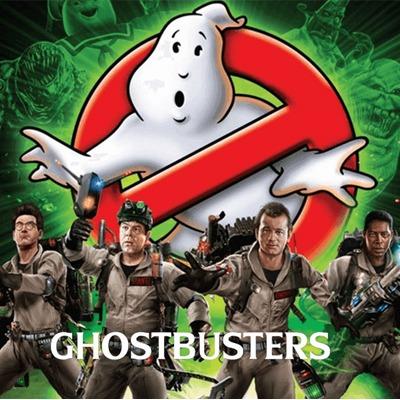 ghostbusters casino