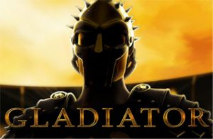 Play For Free Gladiator Slot Machine Online