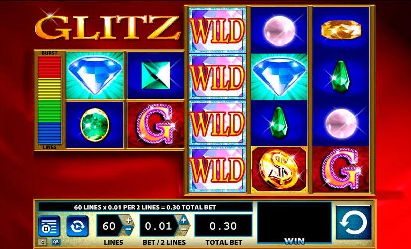 Baba casino