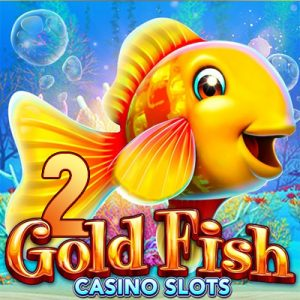 Play For Free More Hearts Slot Machine Online 5 Reel