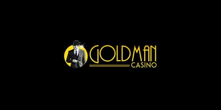 Goldman Casino Review Software, Bonuses, Payments (2018)