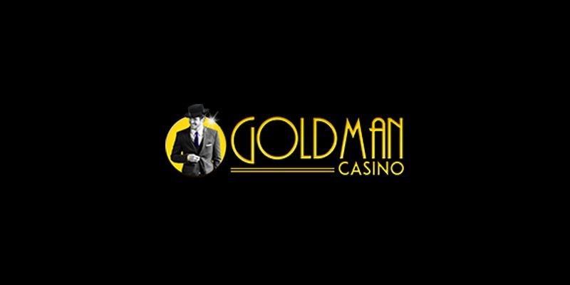 Goldman Casino Review Software, Bonuses, Payments (2018)