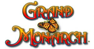 Play For Free Grand Monarch Slot Machine Online