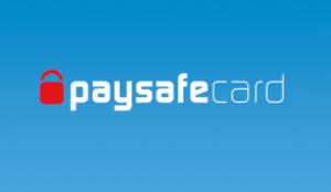 casino sites accepting deposits with paysafecard