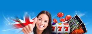 Best & New Online Casinos For UK Players With Fast Payouts