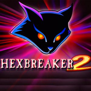 Play For Free Hexbreaker 2 Slot Machine Online