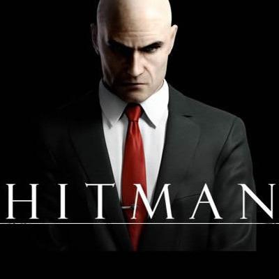 Hitman Slot Game