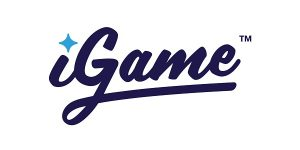 iGame Casino Review Software, Bonuses, Payments (2018)