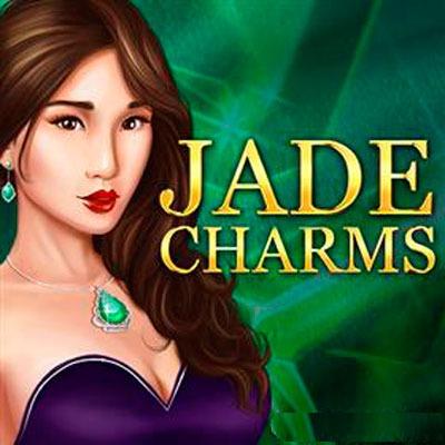 Jade Charms Slot Machine