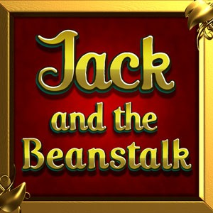 Jack And The Beanstalk Slot Machine Review