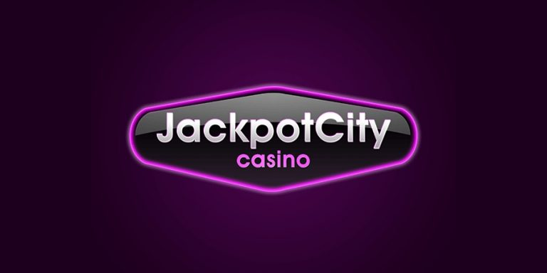 Jackpotcity Casino Review Software, Bonuses, Payments (2018)