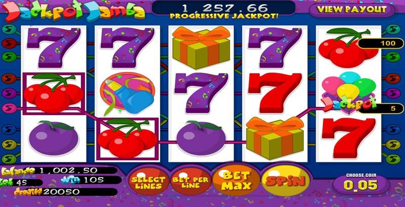 Win real money online casino blackjack