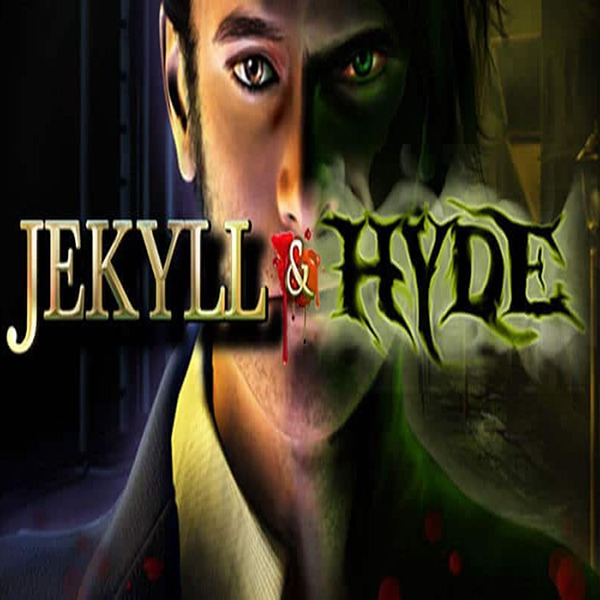Jekyll And Hyde Slot Game